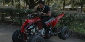 VIDEO: NBA Youngboy – Slime Mentality
